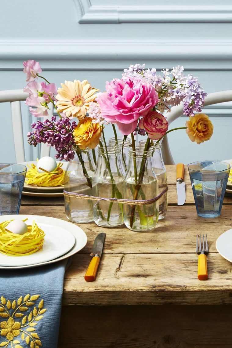 centro-mesa-celebrar-primaversa-frascos