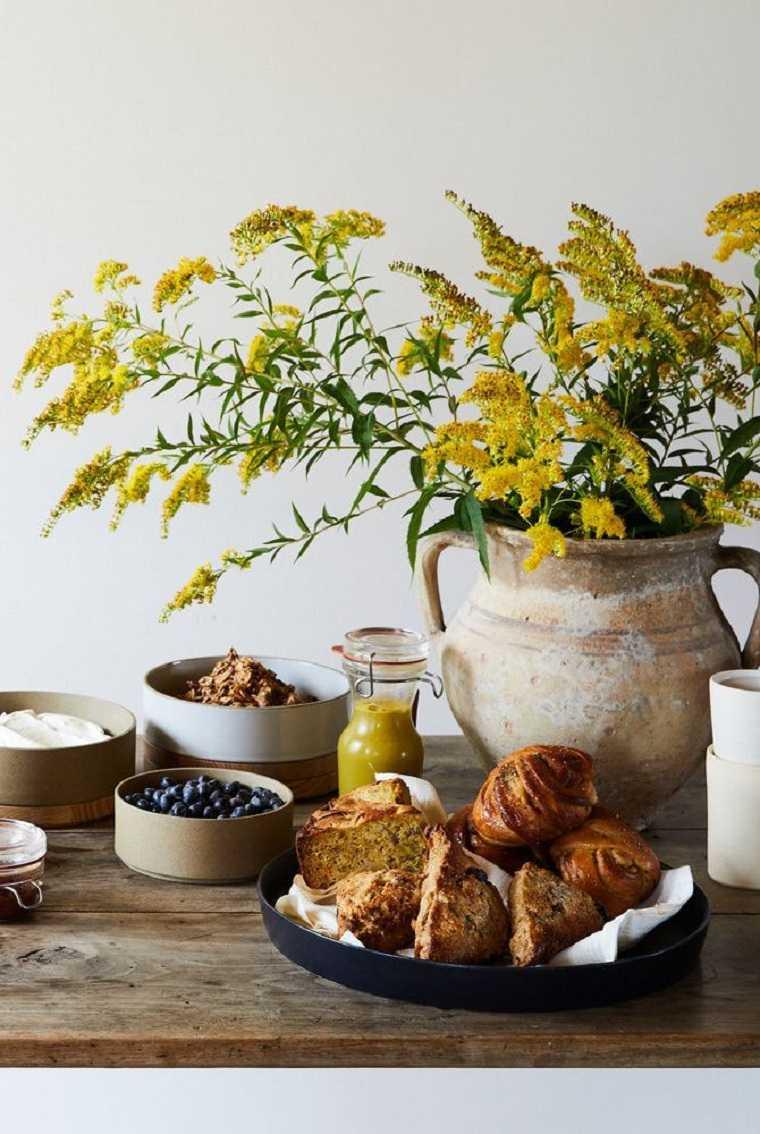 centro-mesa-desayuno-frances