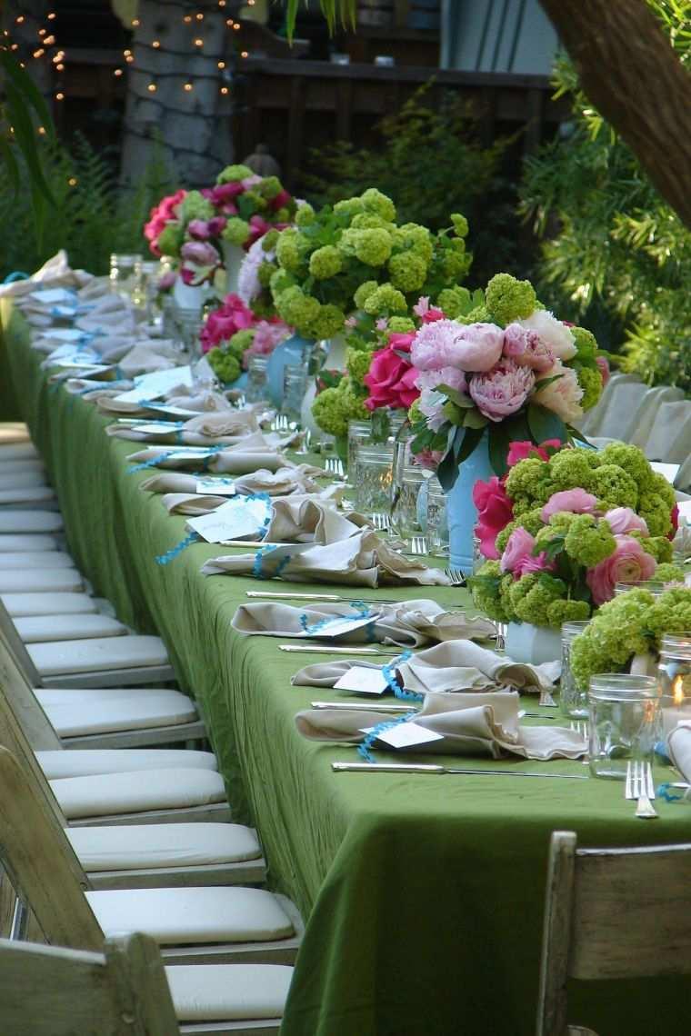 centro-mesa-primavera-jardin