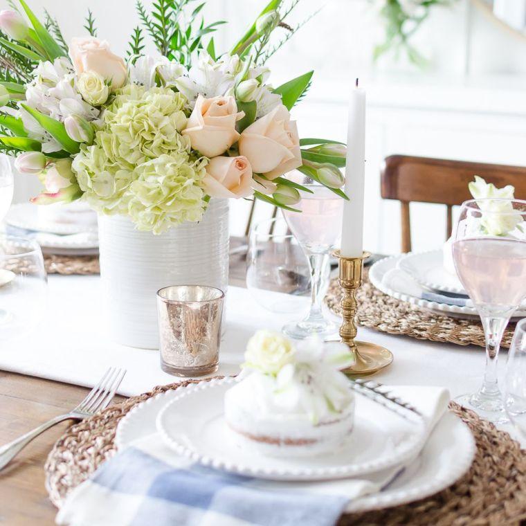 centro-mesa-primavera-jarron-bello