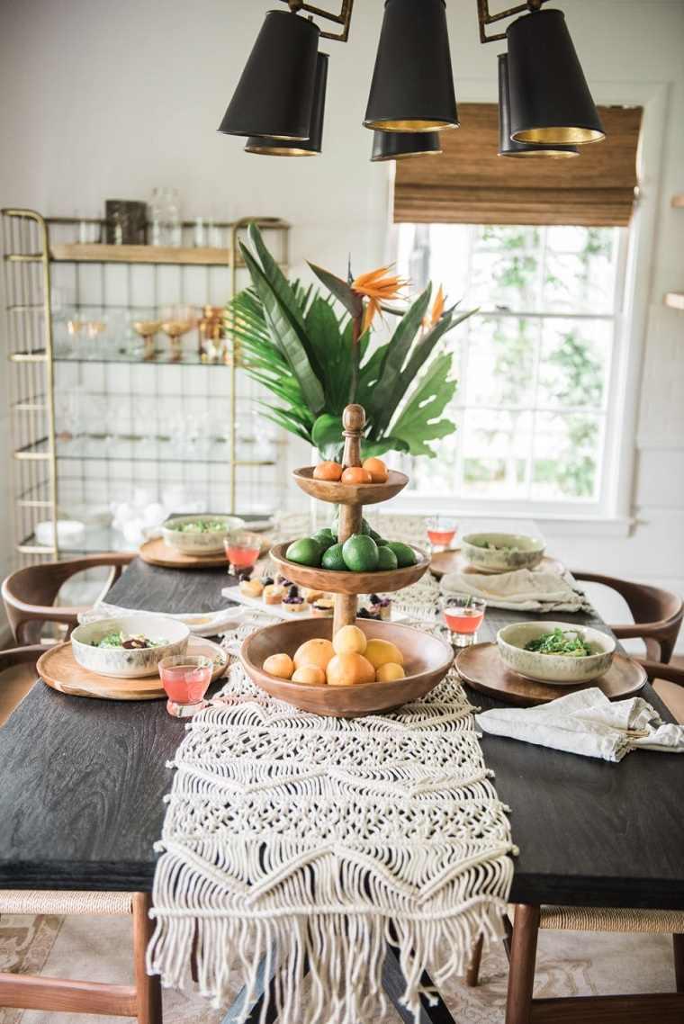 centro-mesa-tropical-ideas