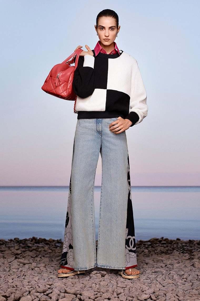 chanel-semana-moda-ideas-2021-primavera-verano