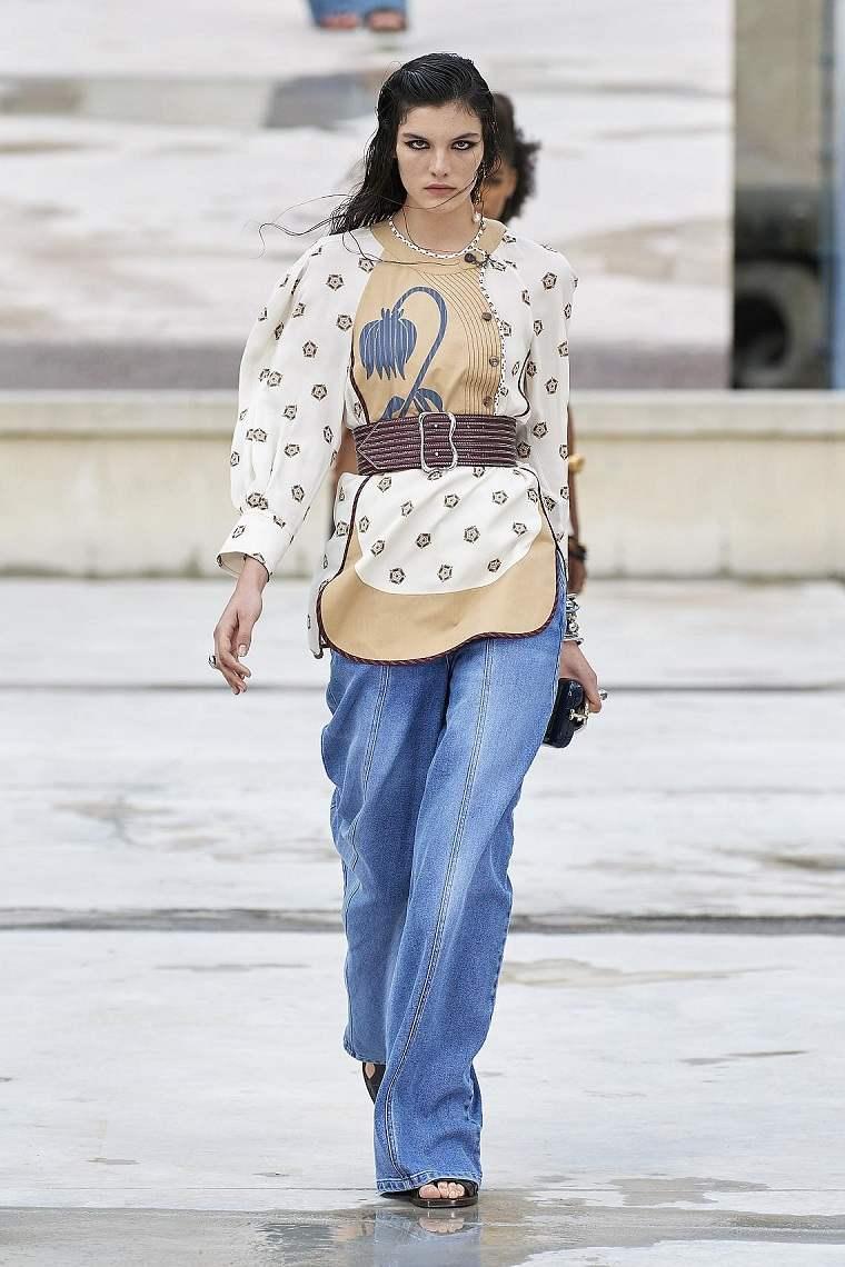 chloe-semana-moda-estilo-ideas-2021