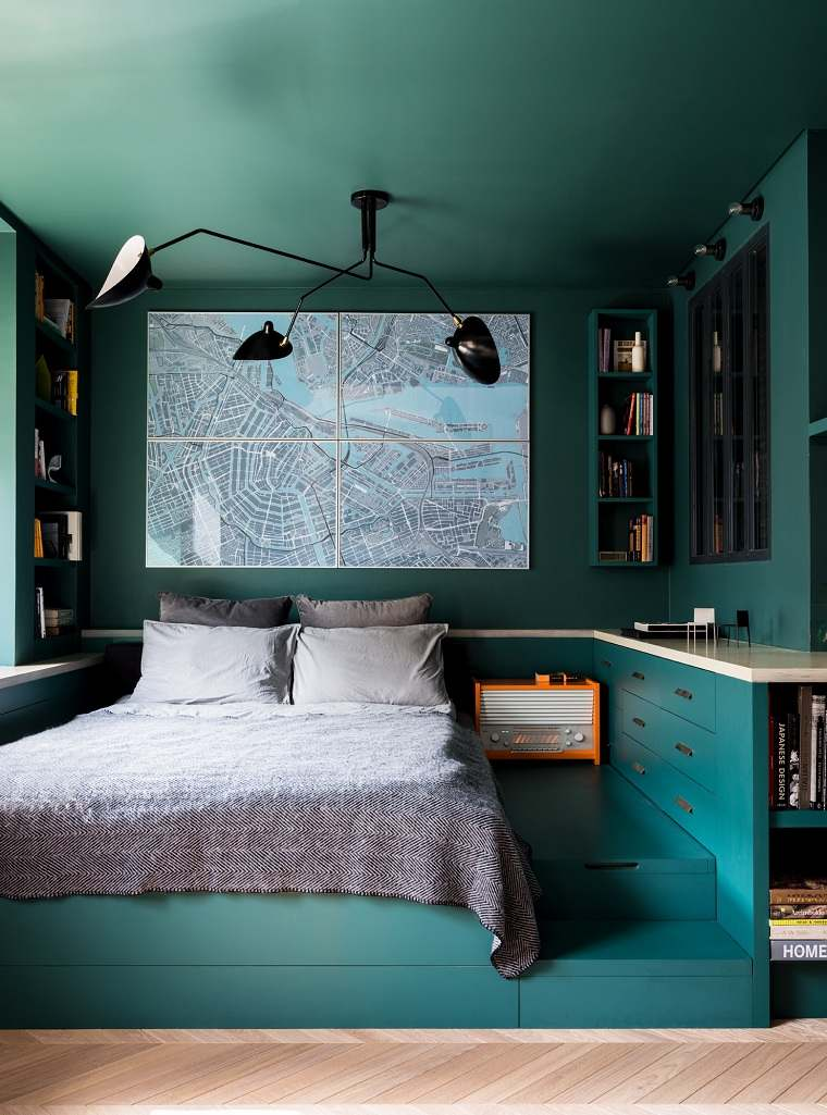 color-paredes-verde-ideas