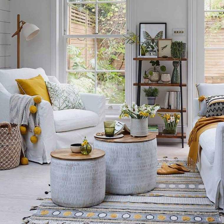 colores-decorar-casa-primavera