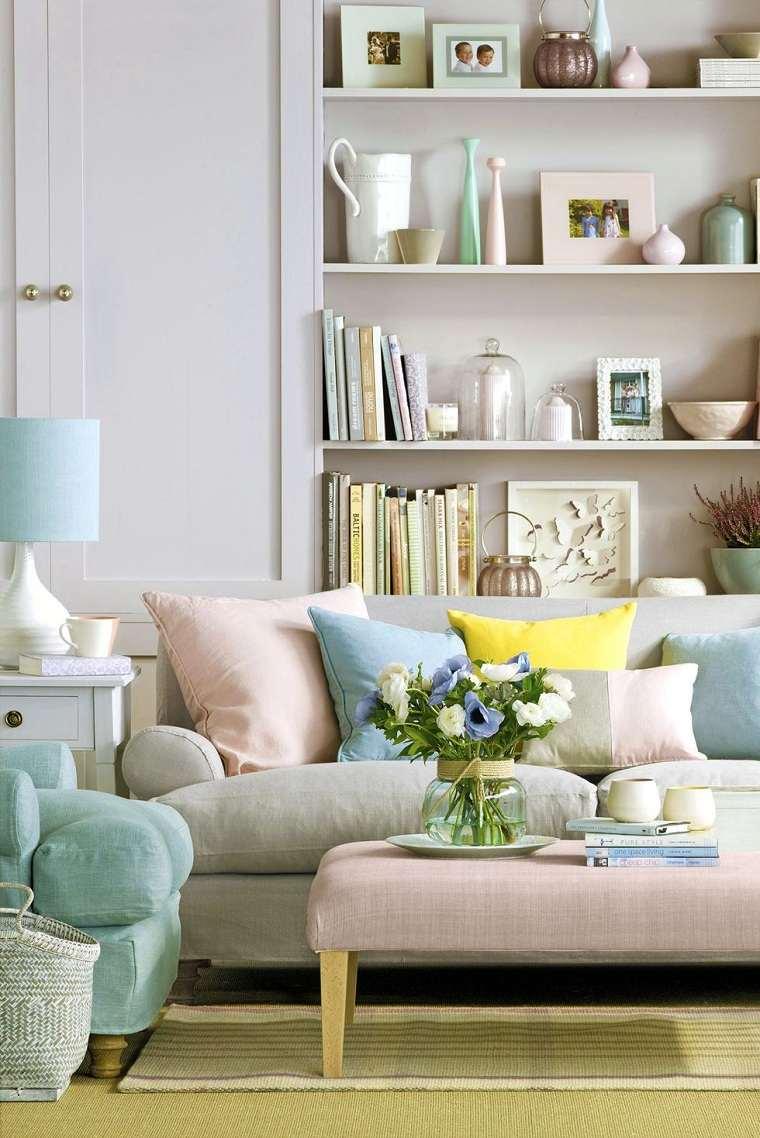colores-pastel-interior-ideas-primavera