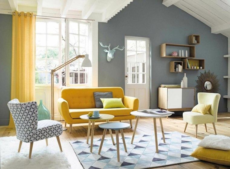 combinar-amarillo-gris-estilo-2021