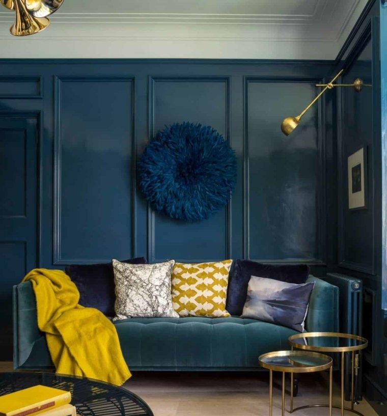 combinar-azul-amarillo-salon