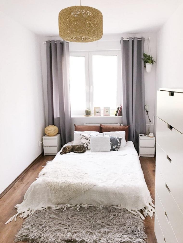consejos-decorar-dormitorio-pequeno