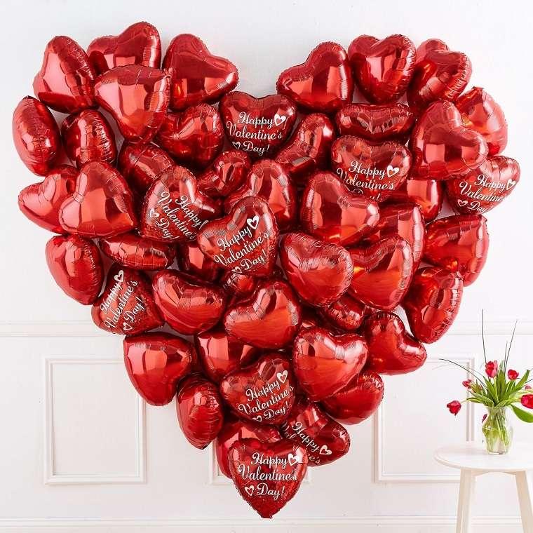 corazon-grande-globos-ideas-2021