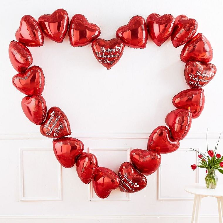 corazon-grande-globos-ideas
