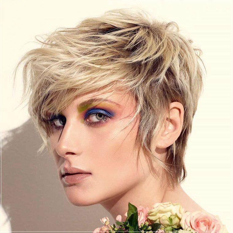 cuidado del cabello para primavera