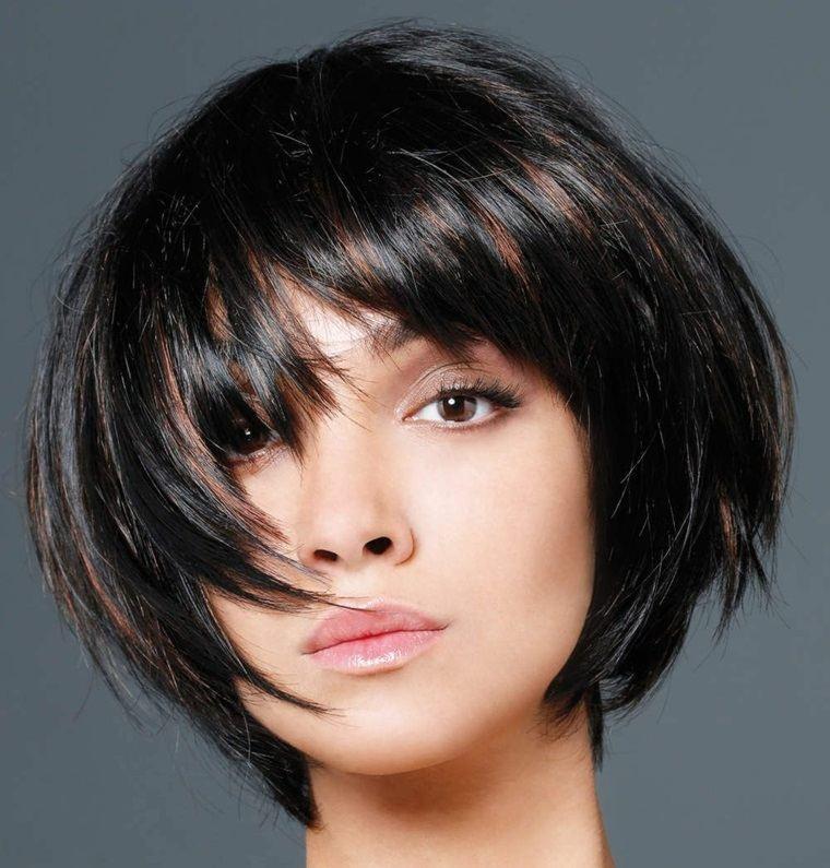 cuidado del cabello sencillos consejos
