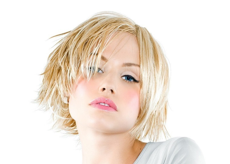 cuidado del cabello temporada