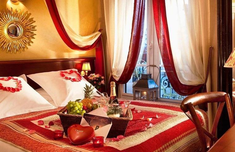 decora-dormitorio-2021-ideas-san-valentin