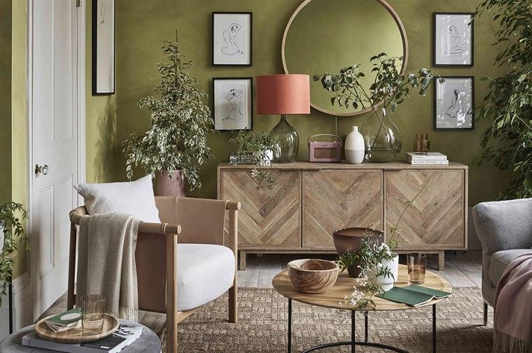 decoracion-2021-anadir-color-verde