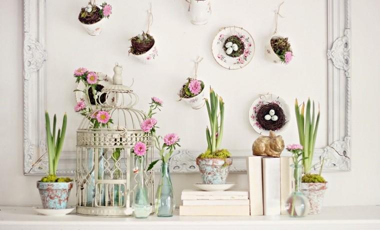 decoracion-2021-original-flores-opciones