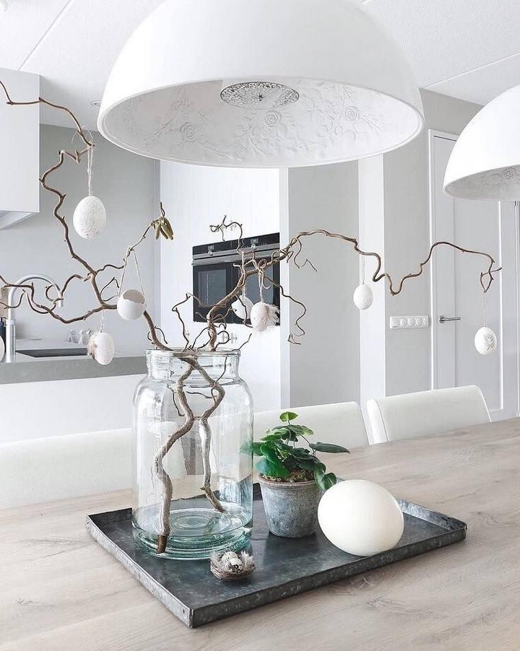 decoracion-2021-original-ideas