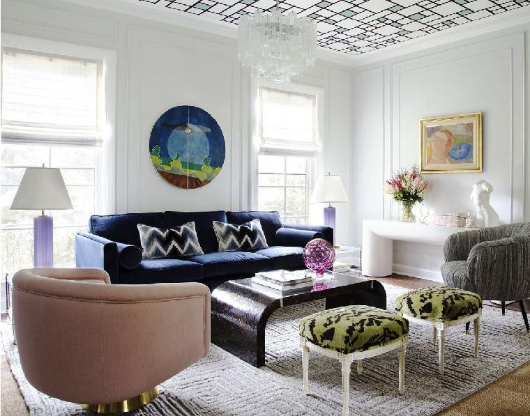 decoracion-2021-original-muebles-colores