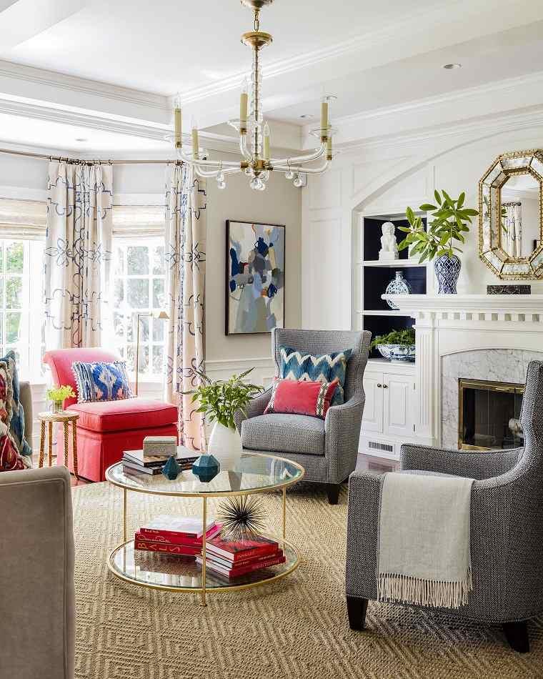 decoracion-2021-original-salon-moderno