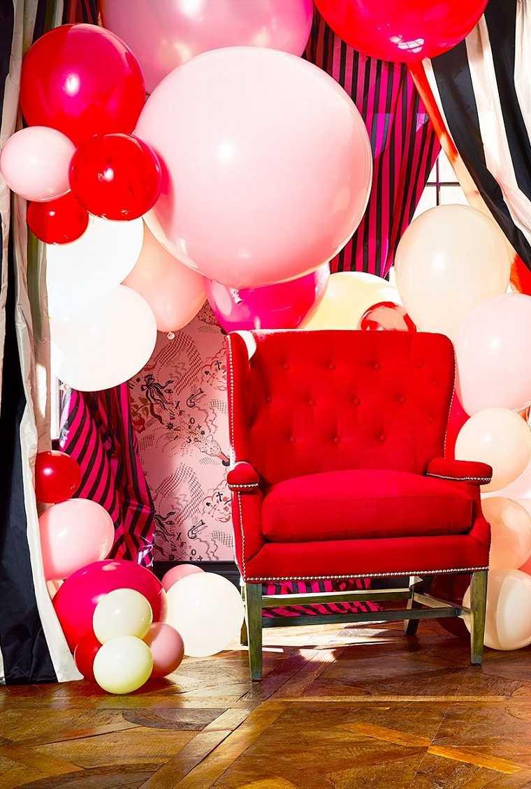 decoracion-globos-opciones-san-valentine-2021