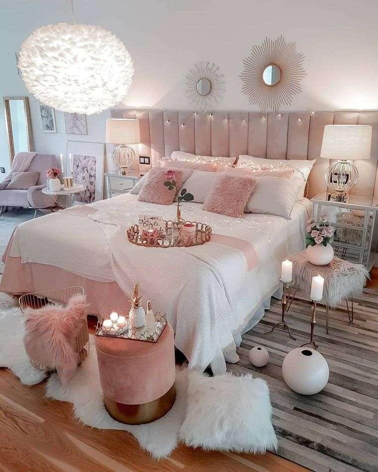 decoracion-romantica-san-valentin-opciones