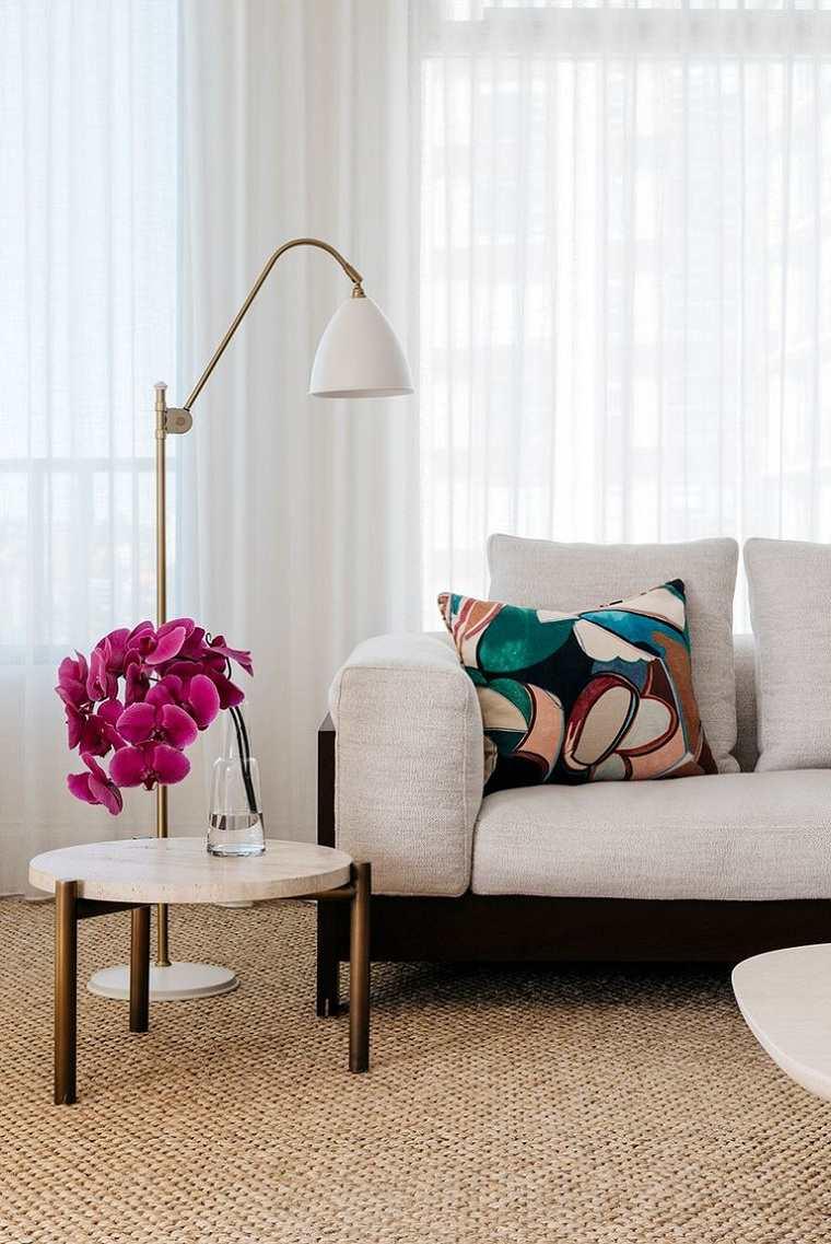 decoracion-simple-orquidea-ideas