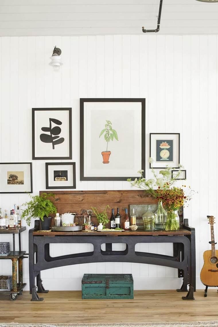 decorar-casa-suadros-opciones