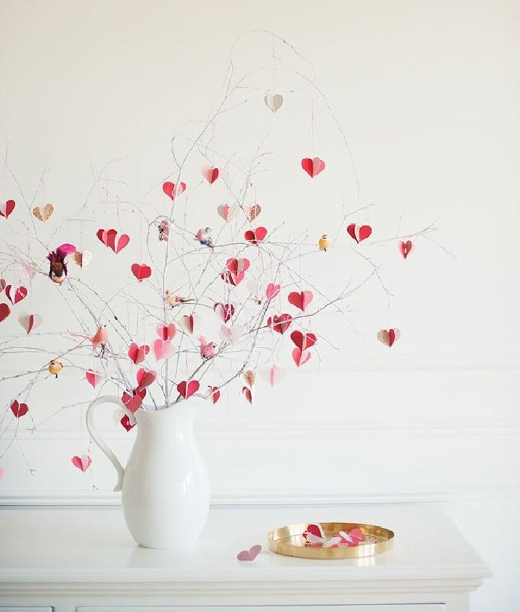 decorar-corazones-san-valentin-2021