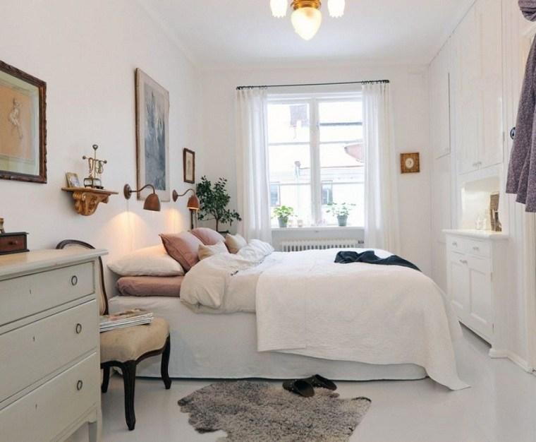 decorar-dormitorio-pequeno-blanco