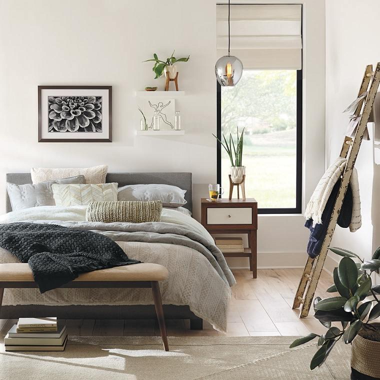 decorar-dormitorio-pequeno-moda-ideas-casa