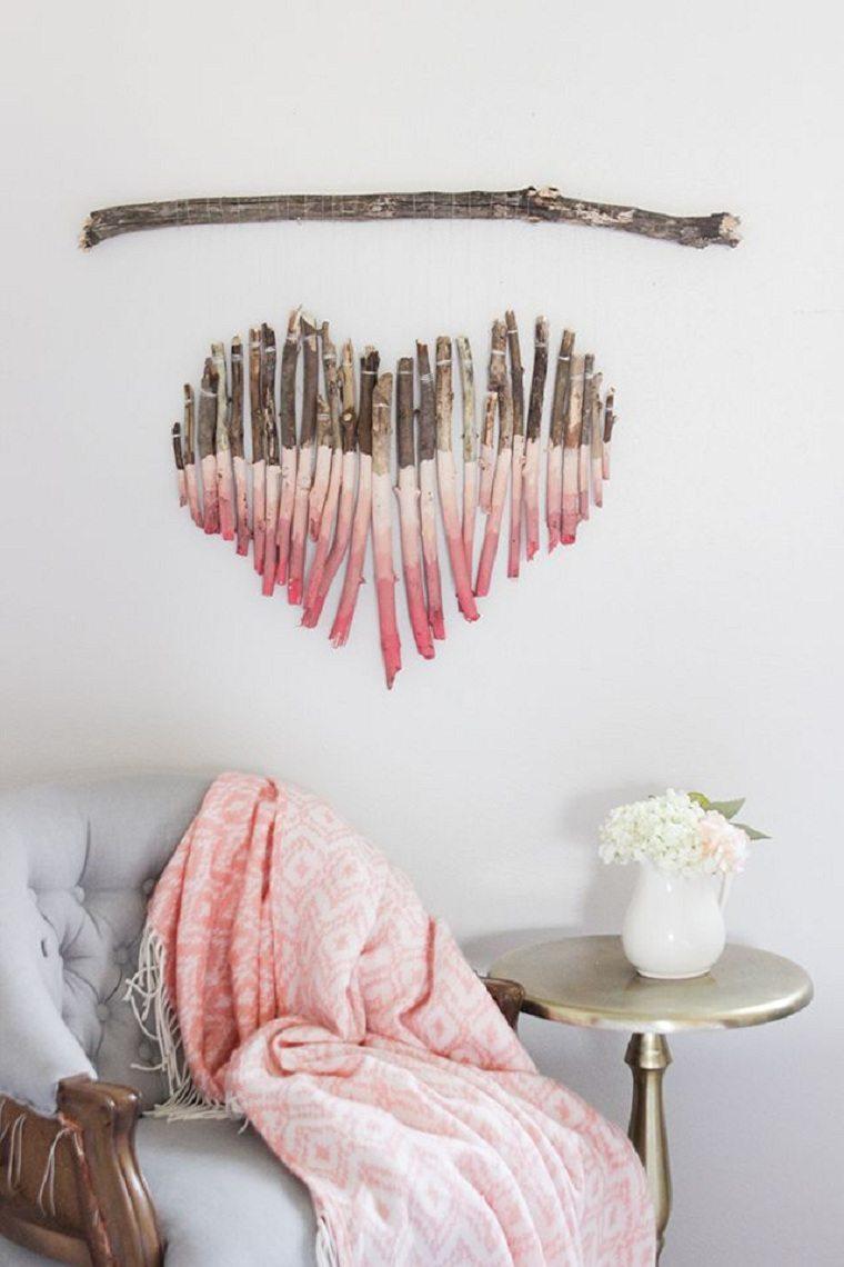 decorar-pared-san-valentin-opciones