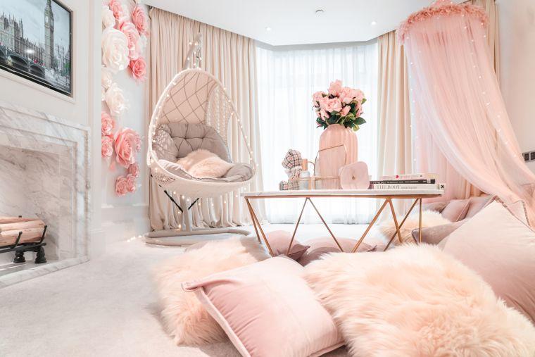 decorar-rosa-opciones-2021-estilo