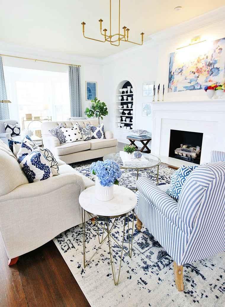 decorar-sofa-cojines-primavera