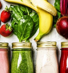 dieta-depurativa-primavera-salud