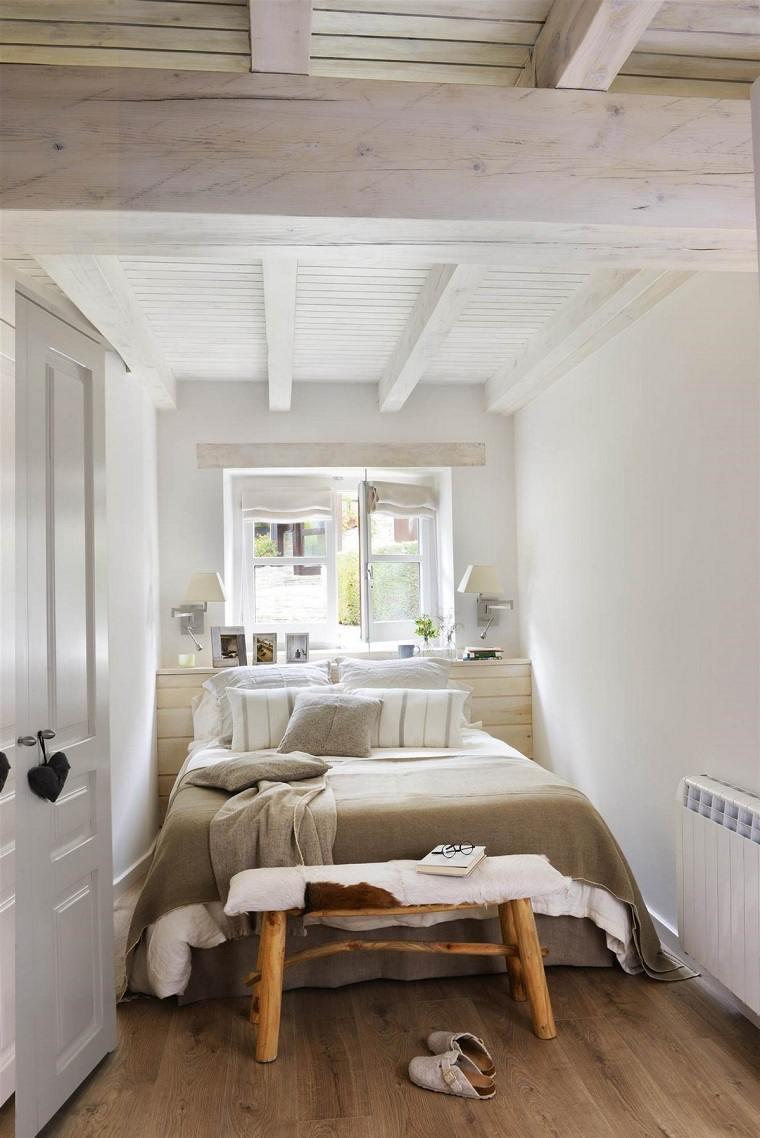 diseno-dormitorio-estilo-espacios-pequenos