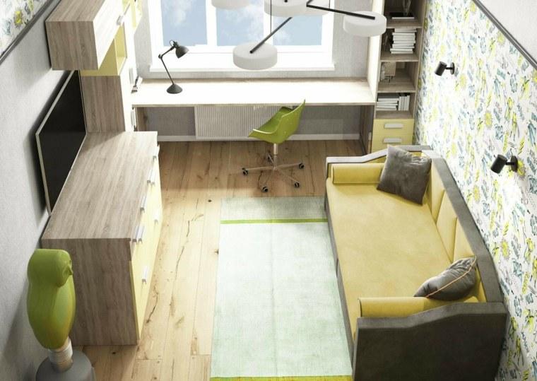 diseno-estilo-casa-moderna