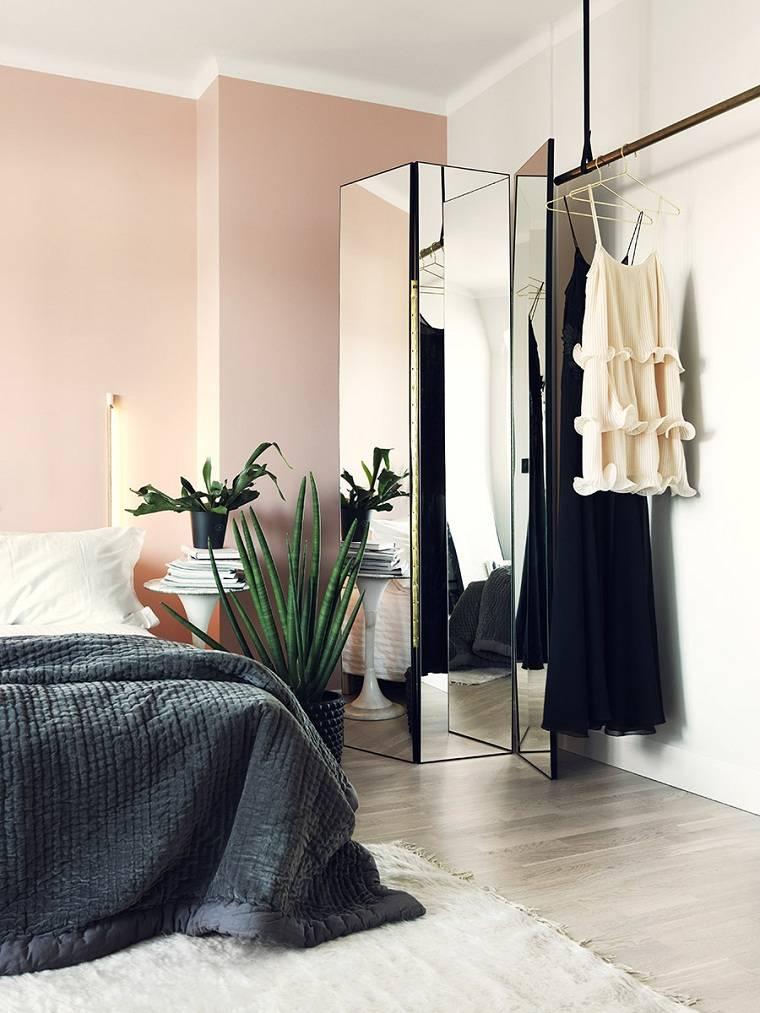 dormitorio-femenino-ideas-diseno-espacio-pequeno