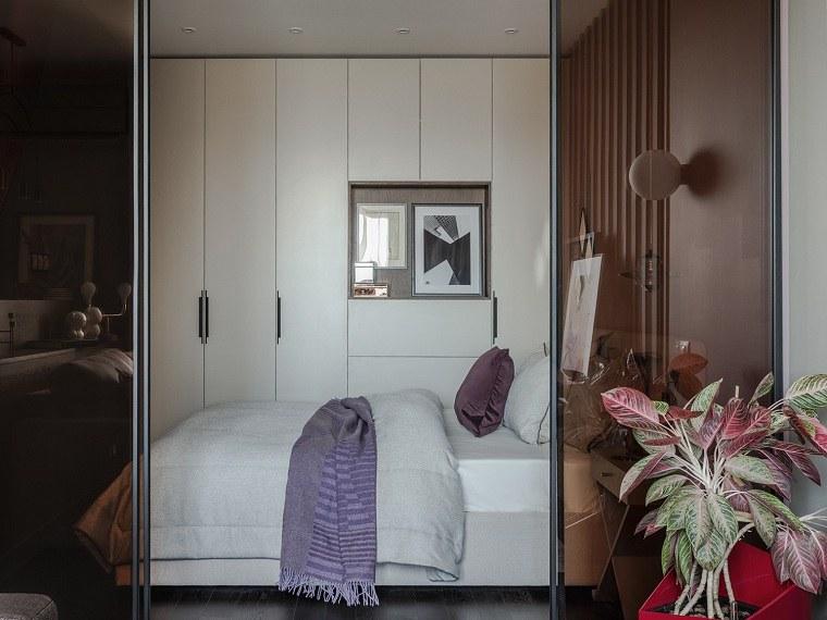 dormitorio-pequeno-estilo-moda