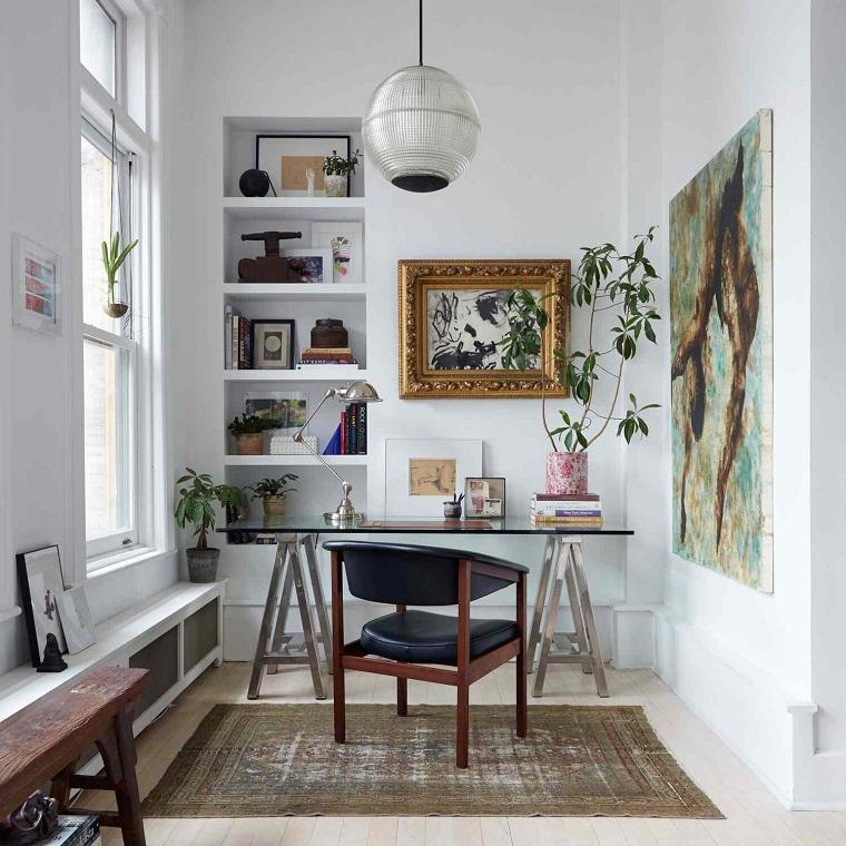 espcio-estrecho-crear-oficina-casa-opciones