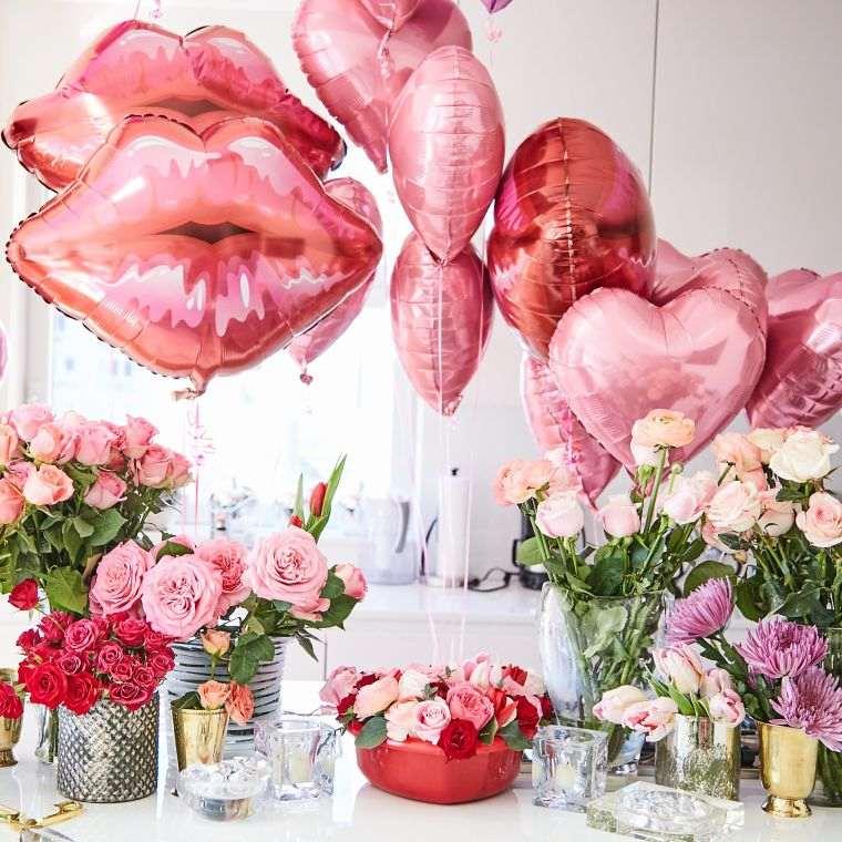 flores-2021-ideas-san-valentin