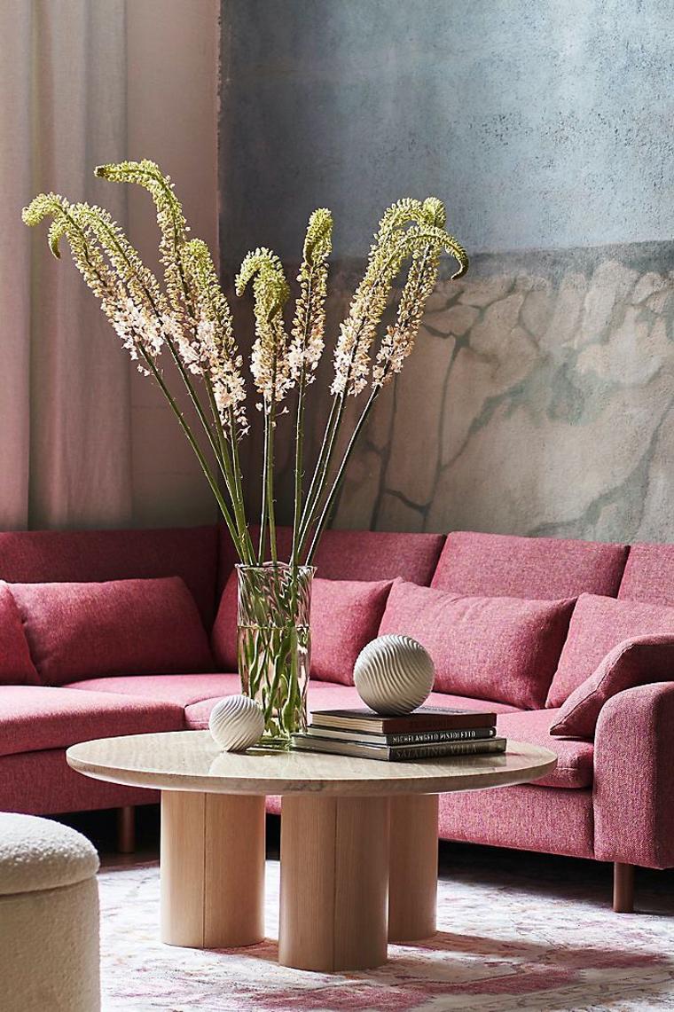 flores-decorar-primavera-casa-estilo