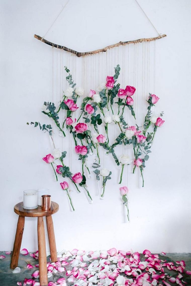 flores-pared-opciones-san-valentin