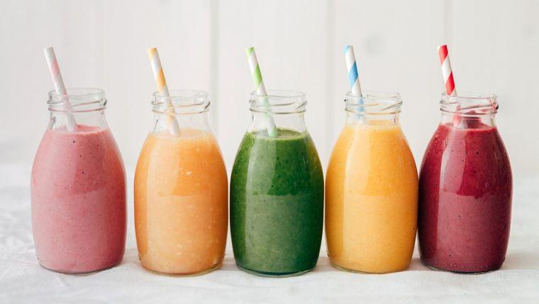 frutas-verduras-consejos-detox