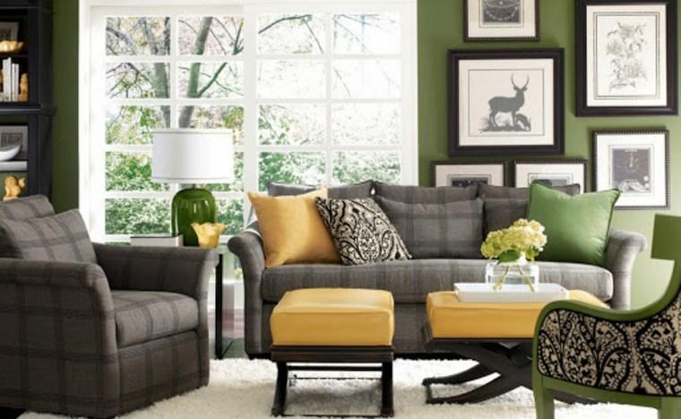 gris-verde-amarillo-salon-opciones