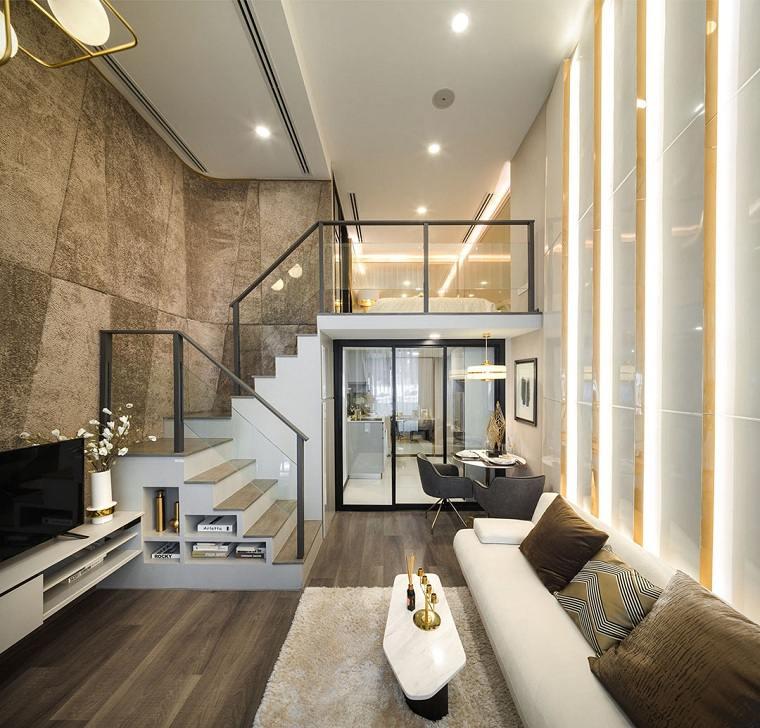 habitacion-loft-diseno-moderno-opciones