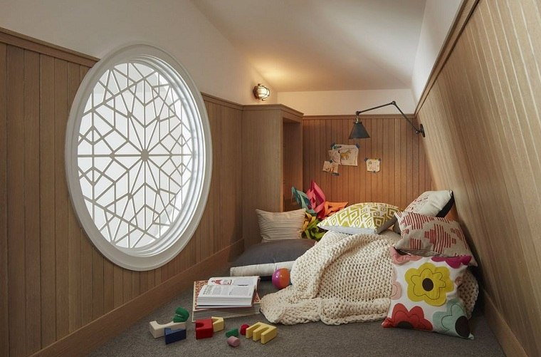 habitacion-loft-ideas-paredes