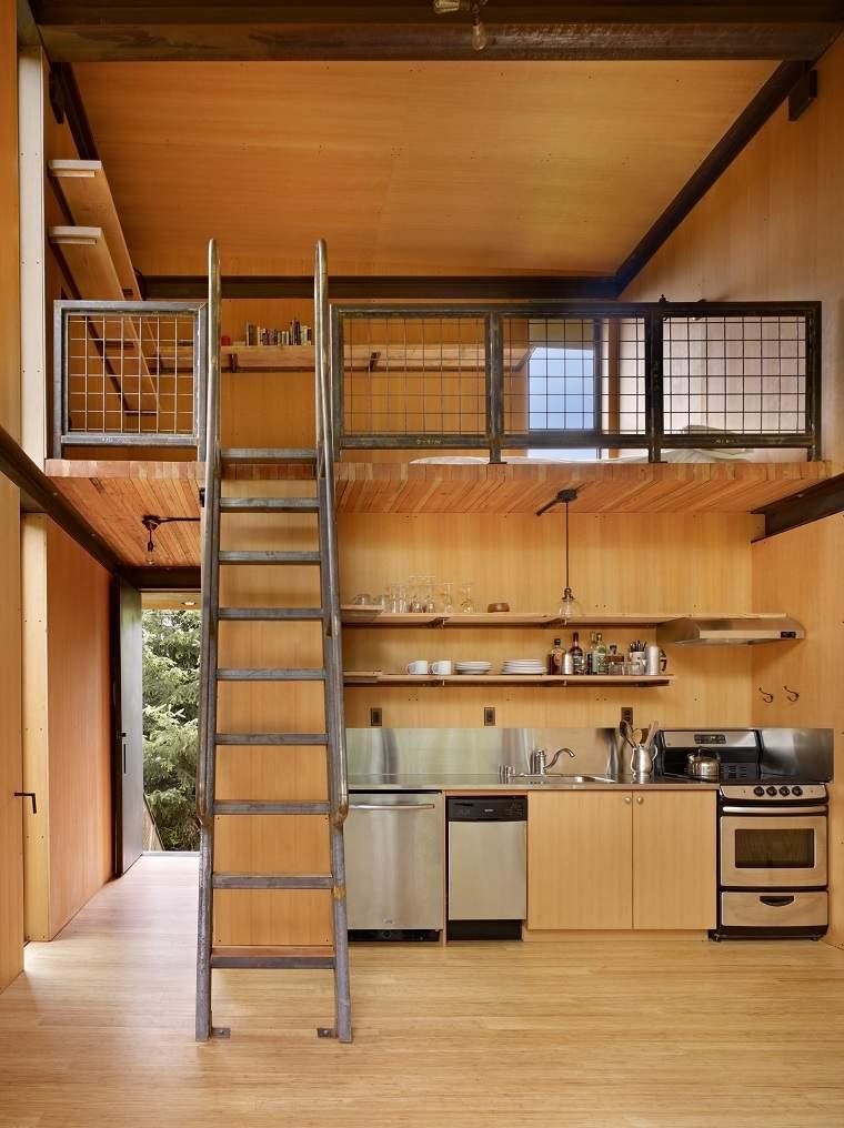 habitaciones-loft-estilo-diseno