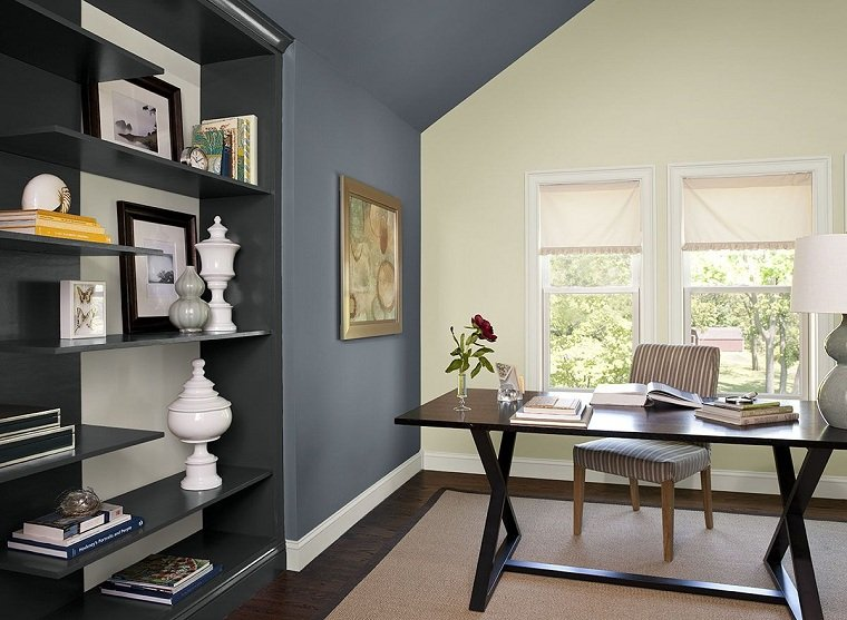 home-office-2021-color-pared