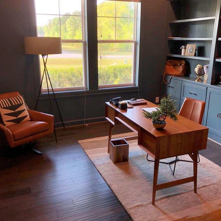home-office-2021-muebles-madera